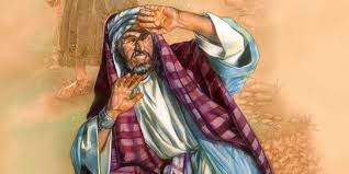 Image result for Photo Saul the Pharisee