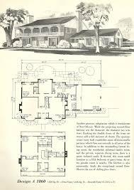 Unique Floor Plans   Free Online Image House Plans    s House Plans on unique floor plans