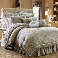 croscill discontinued comforter sets bedding galleria luxury all 2
