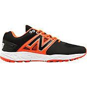 new balance baseball turf shoes. product image · new balance men\u0027s 3000 v3 turf baseball trainers shoes n