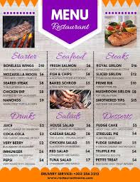 Maybe you would like to learn more about one of these? Menu Design Menu Restaurant Restaurant Menu Design Menu Design