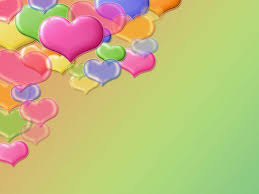 3d colorful heart wallpapers. Exellent Colorful Colorful Heart Throughout 3d Wallpapers L