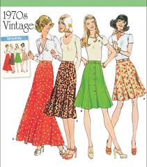 Vintage Simplicity Patterns Classy Simplicity Patterns Us48H48Simplicity Misses' Vintage 48'S