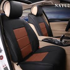 get ations custom 3d models cowhide leather 7 sit cushion nissan chun novel new teana duke 5 new