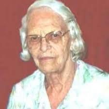 Myra Spencer Obituary - Iowa - Tributes.com