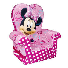 discover the perfect just my size chair for kids