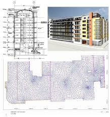 Structural Engineering Colincaprani Com
