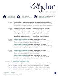 Event Coordinator Resume Best 9416 Creative Event Planner Resume Google Search Professional