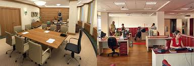 ofis büro nakliyesi ile ilgili görsel sonucu
