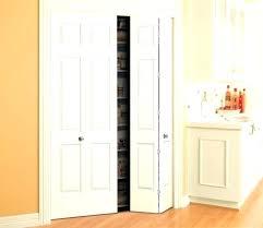 bifold closet doors installation closet doors doors tropical closet mirror closet doors installation bifold closet door
