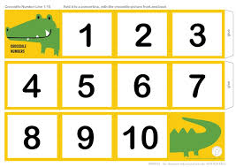 number templates 1 10 number names worksheets printable numbers 1 10 free printable