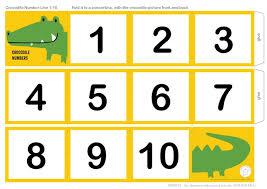 number templates 1 10 number names worksheets printable numbers 1 10 free printable