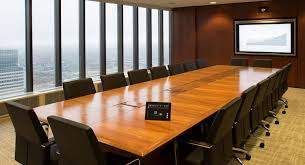 Norwest Equity Partners Minneapolis Ispace Environments