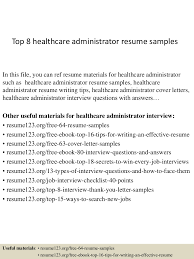 Resume Stunning Resume Writing Jobs Resume Examples Sample Of