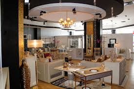 Small Picture Casa Shamuzzi Dubai Showroom Stars Dome Interiors Interior