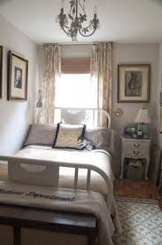 Small Bedroom Wall Wall Colors For Small Bedroom Neutral Wall Color With Chandelier