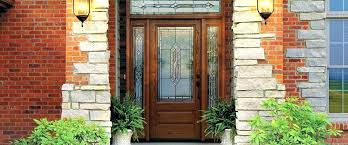 various fiberglass double entry doors with glass double front entry doors with glass exterior doors with glass exterior fiberglass doors best entry doors