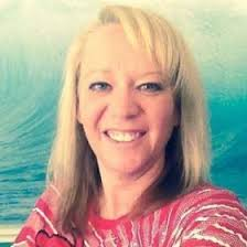 DeAnn Smith (deannpsmith) on Pinterest