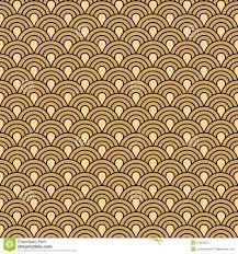 seamless vintage wallpaper pattern orange. Modren Seamless Art Deco Seamless Vintage Wallpaper Pattern For Seamless Vintage Wallpaper Pattern Orange L