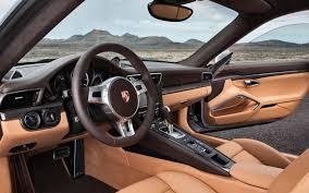 porsche 911 turbo black interior. 3 11 porsche 911 turbo black interior 1