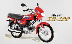 treet tr 100 motorcycle price with pictures
