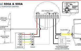 wiring diagram for lennox furnace wiring image lennox electric furnace wiring diagram lennox auto wiring on wiring diagram for lennox furnace