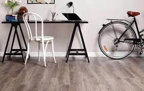 luxury loose lay vinyl flooring