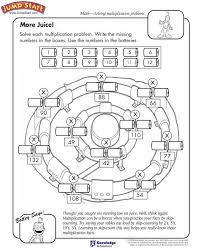Pictures on Fun 3rd Grade Worksheets, - Easy Worksheet Ideas