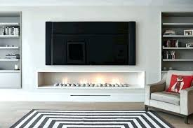 tv mount for fireplace mantel mounting tv on fireplace mantel