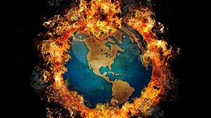 global warming losing support in us climate change considered a hoax