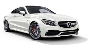 2018 mercedes benz amg c63 sedan. unique amg 2018cc63samgcoupe019mcfjpg inside 2018 mercedes benz amg c63 sedan