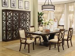 dining table furniture plans. full size of kitchen chairs:furniture inspiration classy unfinished rectangle wooden dining tables for oak table furniture plans