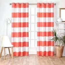 door and window curtain panel urban c curtains decorating