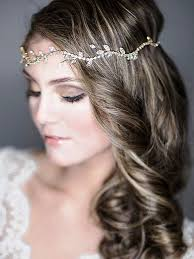 Hair Style For Medium Length gorgeous vintage wedding hairstyles for medium length hair elite 3148 by wearticles.com