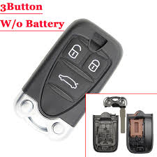 Car Remotes Replacements Coupons, Promo Codes & Deals 2019 ...