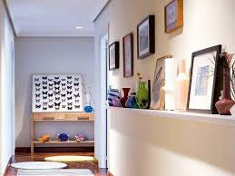Hallway Decorating Small Hallway Decorating Ideas Home Design Lover Choose The