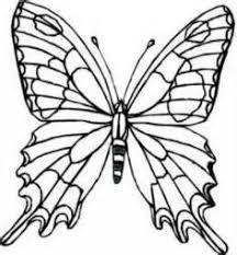 87 件のおすすめ画像ボード蝶2019 蝶蝶々プラバン