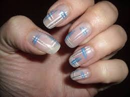 Decorative Nail Art Designs Creative Decorative Nail Art Designs Including Enchanting Nail Tip 47