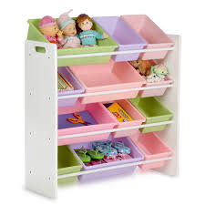 kids playroom furniture girls. Childrens Storage Furniture Playrooms. Playroom Beautiful Girls Toy Home Design Ideas And Pictures Kids N