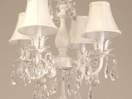 marvelous chandelier for baby boy nursery 30 crystal girls room kengire girl remarkable 1600x1200