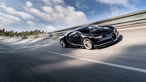 2018 bugatti chiron top speed. beautiful chiron bugatti chiron wonu0027t have special top speed tune throughout 2018 bugatti chiron