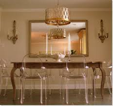 in this photo above from a passion for home blog julie neill made this lantern for tobi fairley the ingrid chandelier