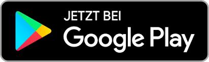 Die ERF Plus App | ERF.de