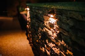 collection outdoor wall wash lighting pictures. Wall Wash Lighting Is A Perfect Way To Illuminate Patios With Retaining Walls, Fireplaces And Collection Outdoor Pictures