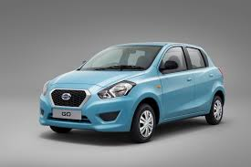 unique all in one finance offering will get new datsun go  unique all in one finance offering will get new datsun go drivers going