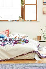 magical thinking bohemian bedding collection