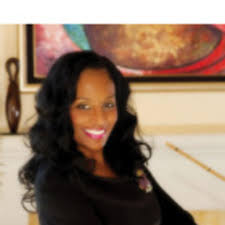 kristin dobay obstetrician and gynecologist brentwood kristin dobay obstetrician and gynecologist brentwood obstetrics and gynecology xing