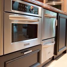 Kitchen Aid Kitchen Appliances Abt Custom Kitchen Galleries