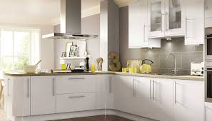 Latest Modern Glass Cabinet Doors with Modern Kitchen Cabinet Doors