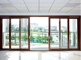 glass stacking doors large size of sliding door stacking patio doors sliding glass door patio glass